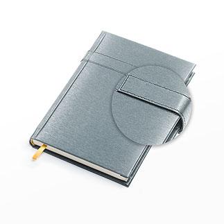 Okładka Aluminium na magnes